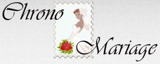 Chrono-mariage