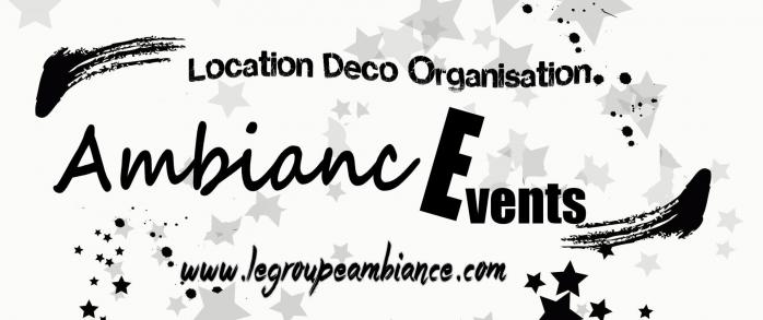 Copie de ambiance events 4 1