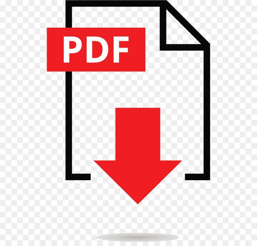 Kisspng pdf computer icons download pdf 5b3643b8acb769 6550170315302829367075