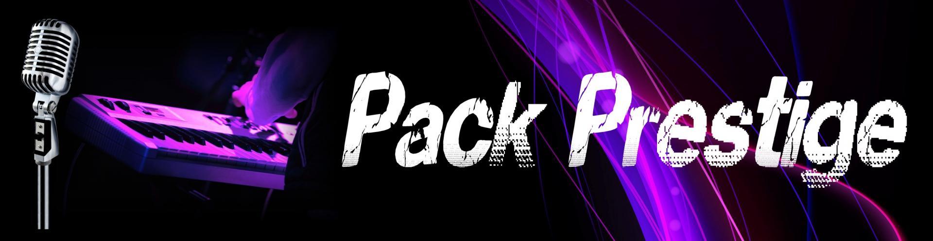 Pack prestige 1